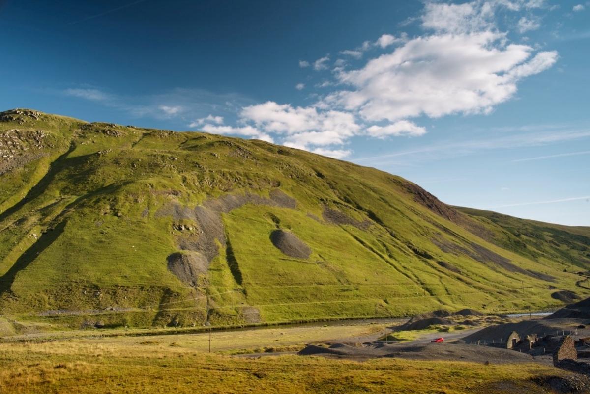Beside-the-mines-Afon-Ystwyth-valley