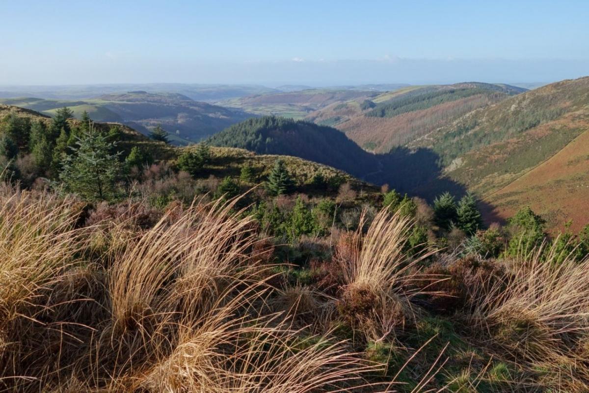 Breath-taking-view-to-Aberystwyth
