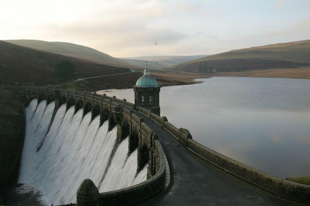 Craig-Goch-dam-Elan-Valley-7-miles-from-Cwmystwyth