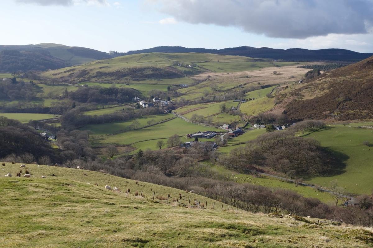 Lower-village-view