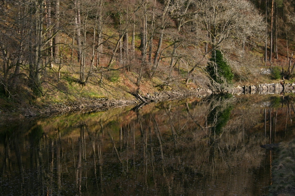 Reflections-in-the-Elan-Valley