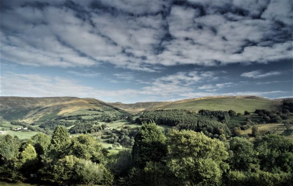 Holiday Cottage Booking Deposits & Payment
